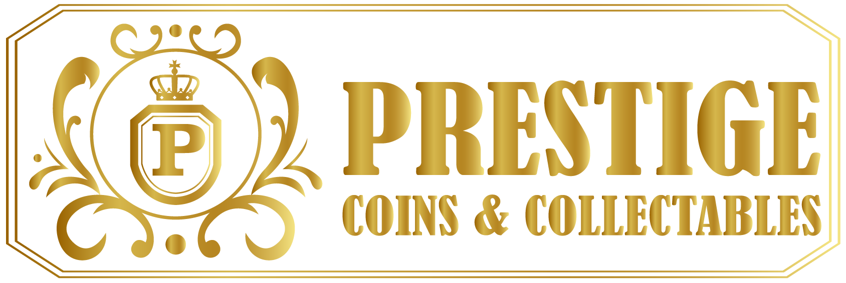 Prestige Coins